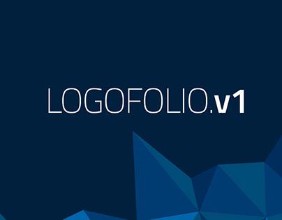 Logos/Identity-1