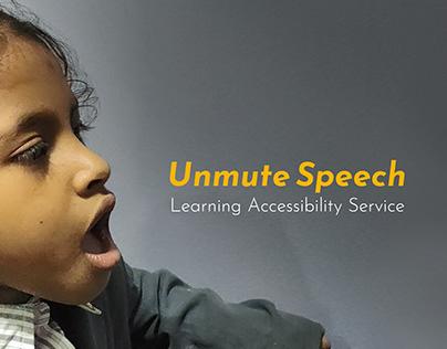 Designing for the Deaf.