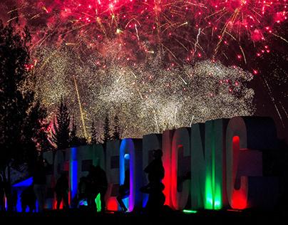 Festival Estereo Picnic 2019