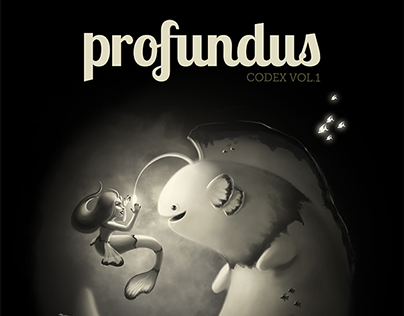 Profundus