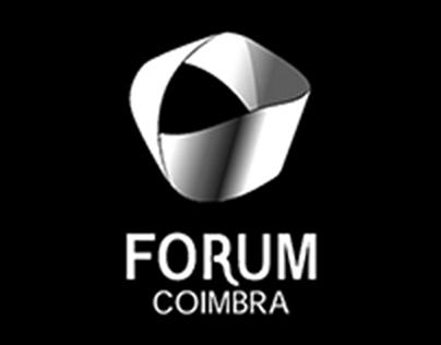 Loja Académica - Forum Coimbra