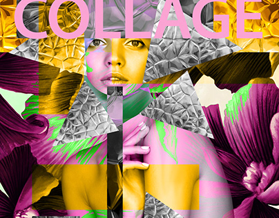 fashion collage №2020_190