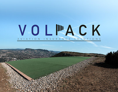 VolPack