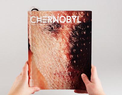 Chernobyl Magazine