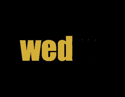 https://wedbio.com