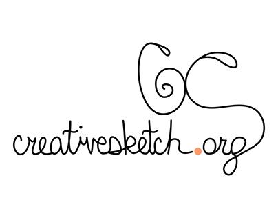 Creative Sketch Identity: Fall 2013-Spring 2015
