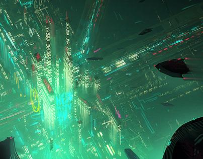 sci-fi cityscapes_02