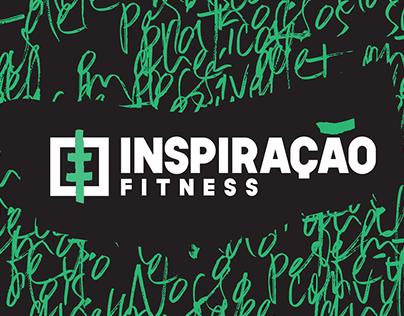 Inspiração Fitness