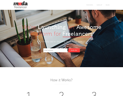Ineedafreelancer.com