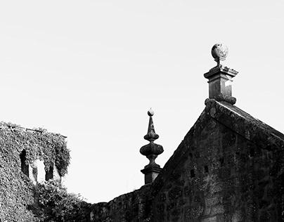 Guimarães: Expedição Fotográfica