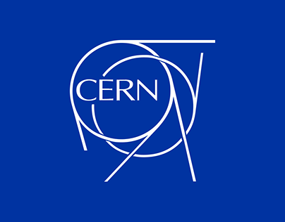 CERN — New Official Website