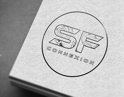 SF-Connexion | Logo Design