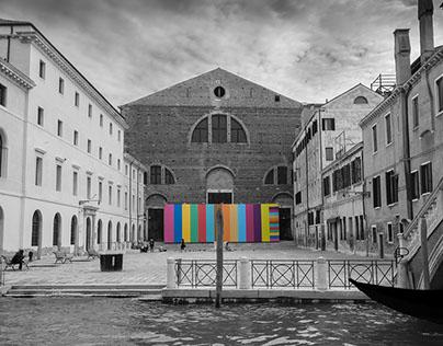 Places - Venice