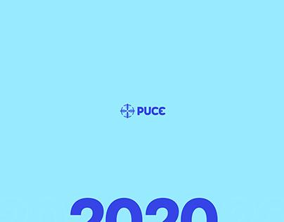 PUCE / HAZ QUE TODO SUCEDA