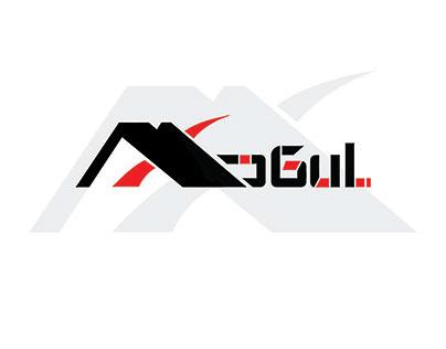 Mogul Logo and Branding Collateral Design