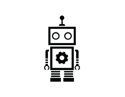 Logos: Technophile