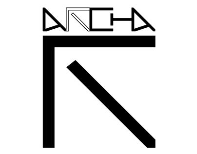 ARCHA (Banská Štiavnica /SK/ - concept) 12/2013