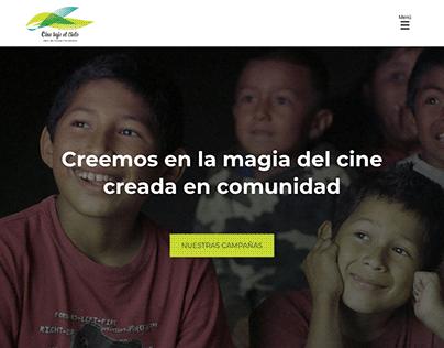cinebajoelcielo.org