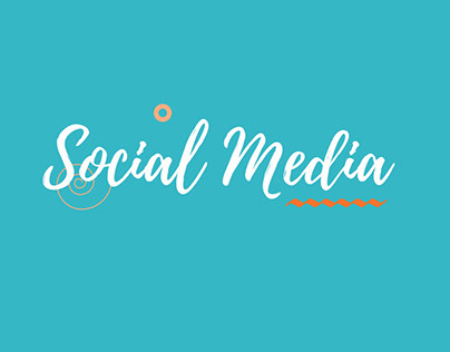 Lavish Dine Social Media