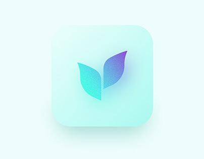 App icon design | Daily UI 005