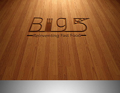 Big5_Logo