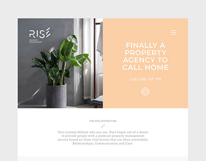 Rise Property Management