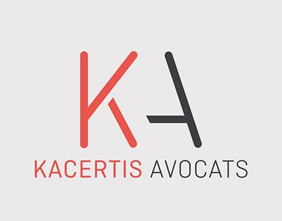 Kacertis Avocats