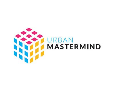 Urban Mastermind