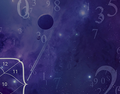 Numerology in Southern Hemisphere
