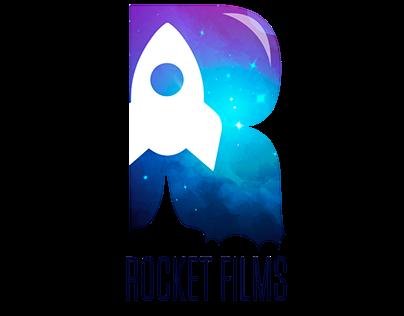 rocket fils
