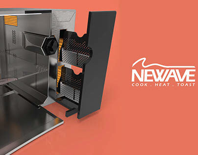 Newave Microwave