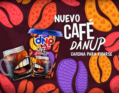 Café Dnp