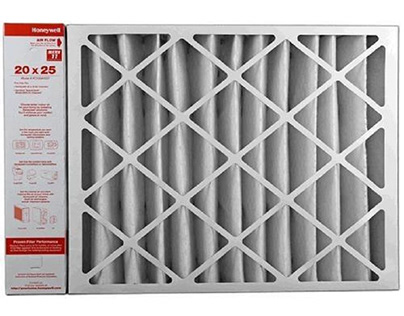 PureFilters — How to Care for Personal Furnace Filters