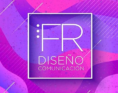 Video institucional FR Diseño