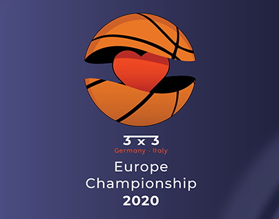 EU Basketball