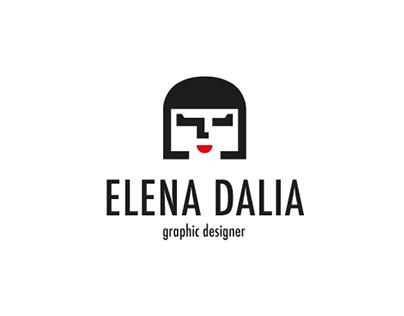 Elena Dalia
