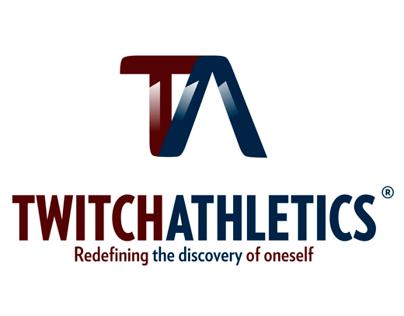 Twitch Athletics
