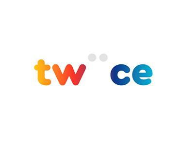 Twiice app