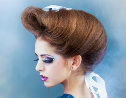 Beauty Workshop - PHR 2013