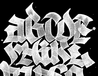 ABC-BOOK