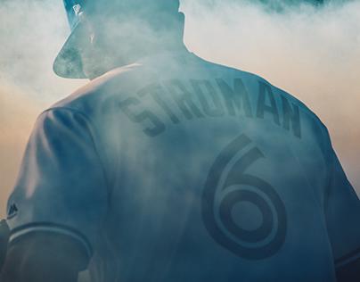 Sport Chek | Countdown Ft. Marcus Stroman