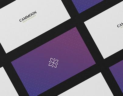 Cammoon Branding