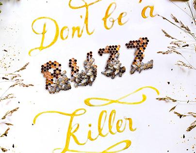 Buzz Killer