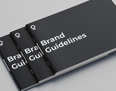 Oak Creative — Brand Guidelines
