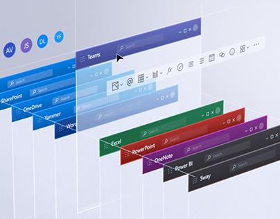 Microsoft | Fluid Framework