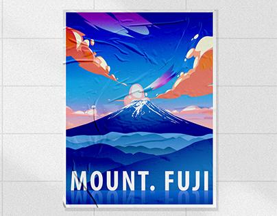 Poster Design 03.