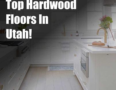 10 Trendy Hardwood Flooring Styles For 2020