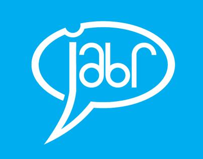 JABR Logo Concepts
