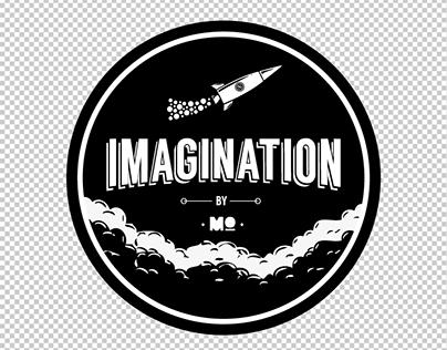 My Imaginations~