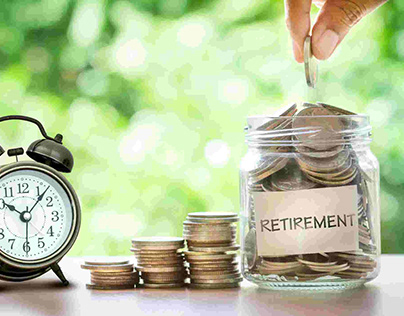 Projected Healthcare Costs in Retirement
